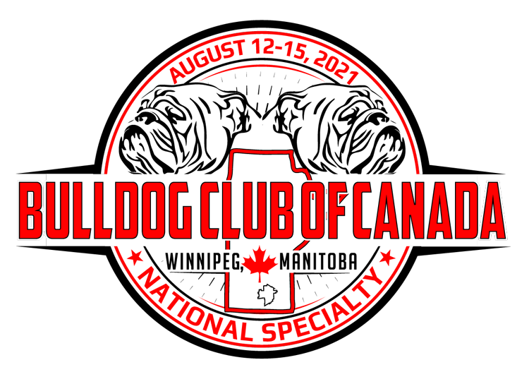 BCC national specialty logo